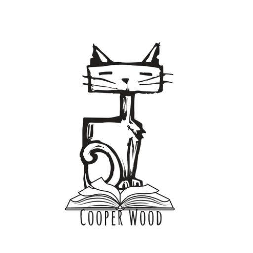 cropped-cooper-wood1.jpg